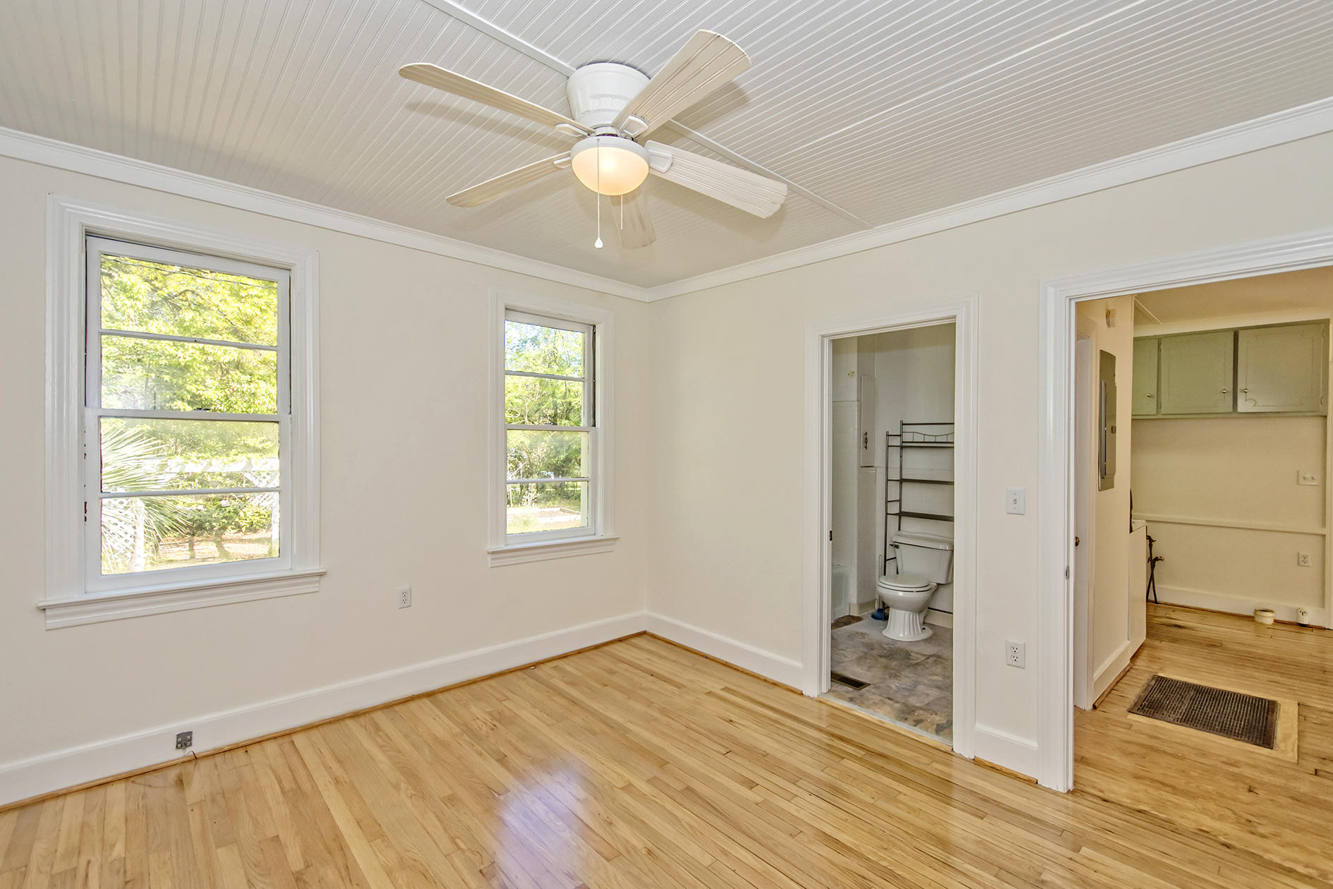Lebby Homes For Sale - 1144 Cottage, Charleston, SC - 16