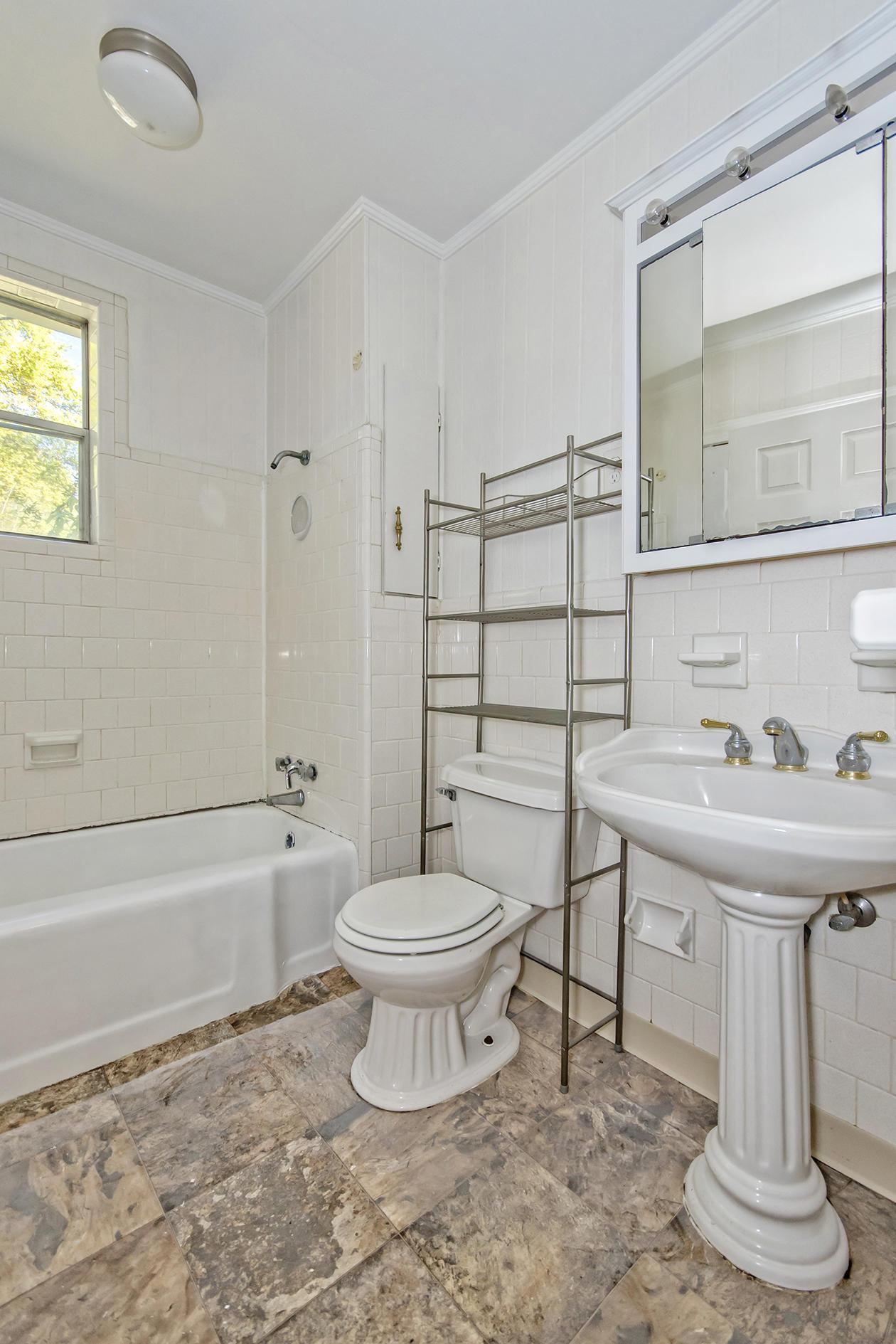Lebby Homes For Sale - 1144 Cottage, Charleston, SC - 23