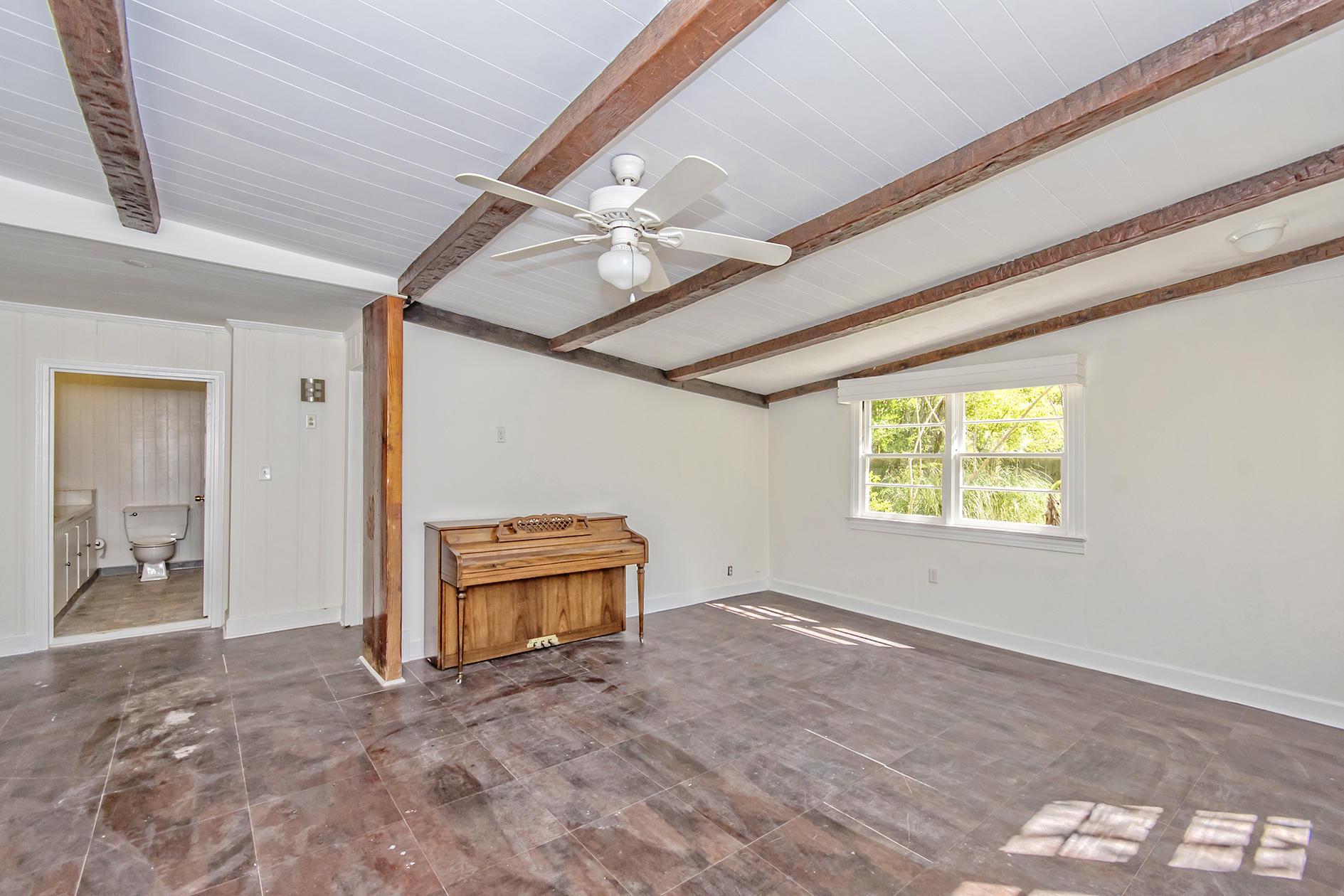 Lebby Homes For Sale - 1144 Cottage, Charleston, SC - 46