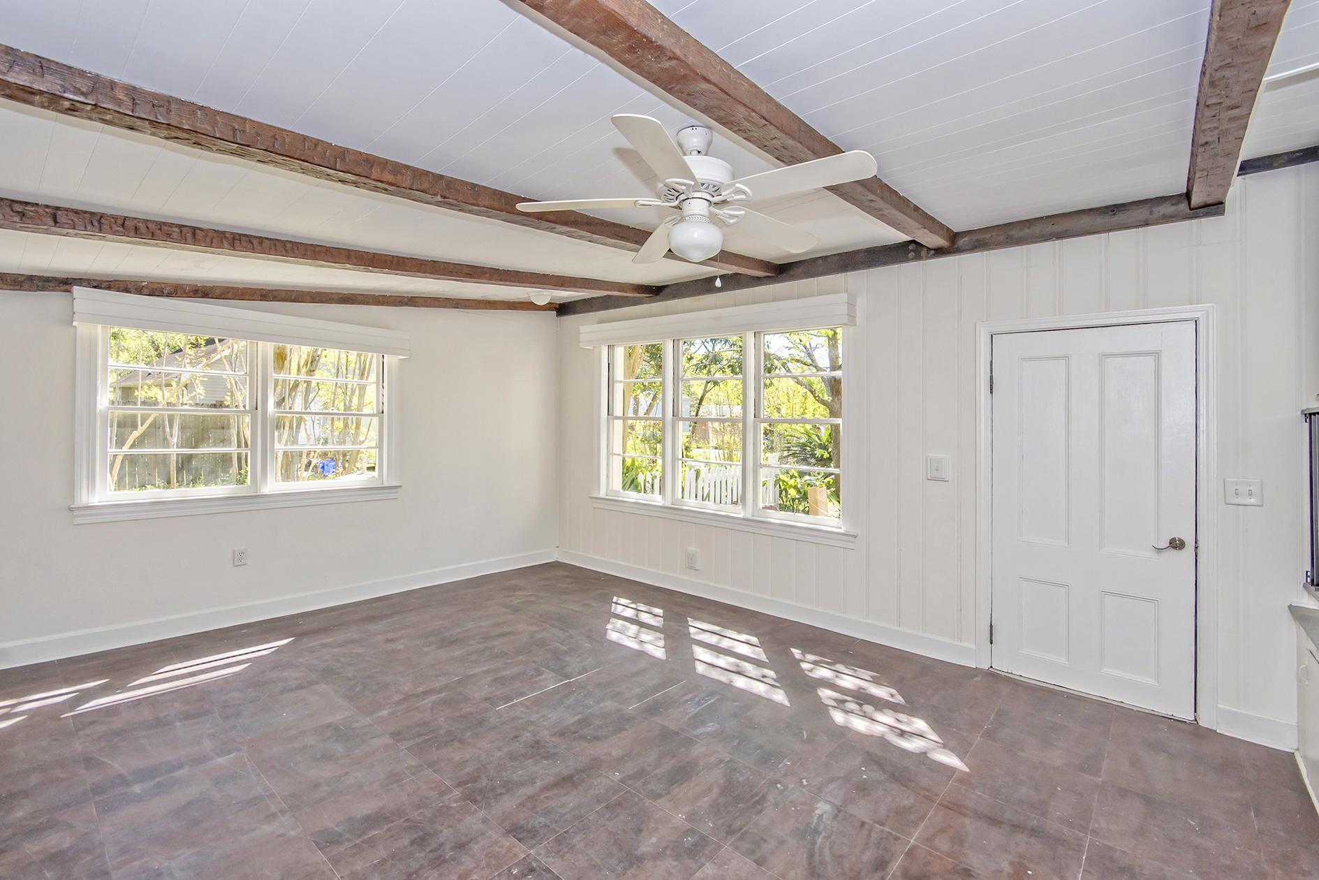 Lebby Homes For Sale - 1144 Cottage, Charleston, SC - 47