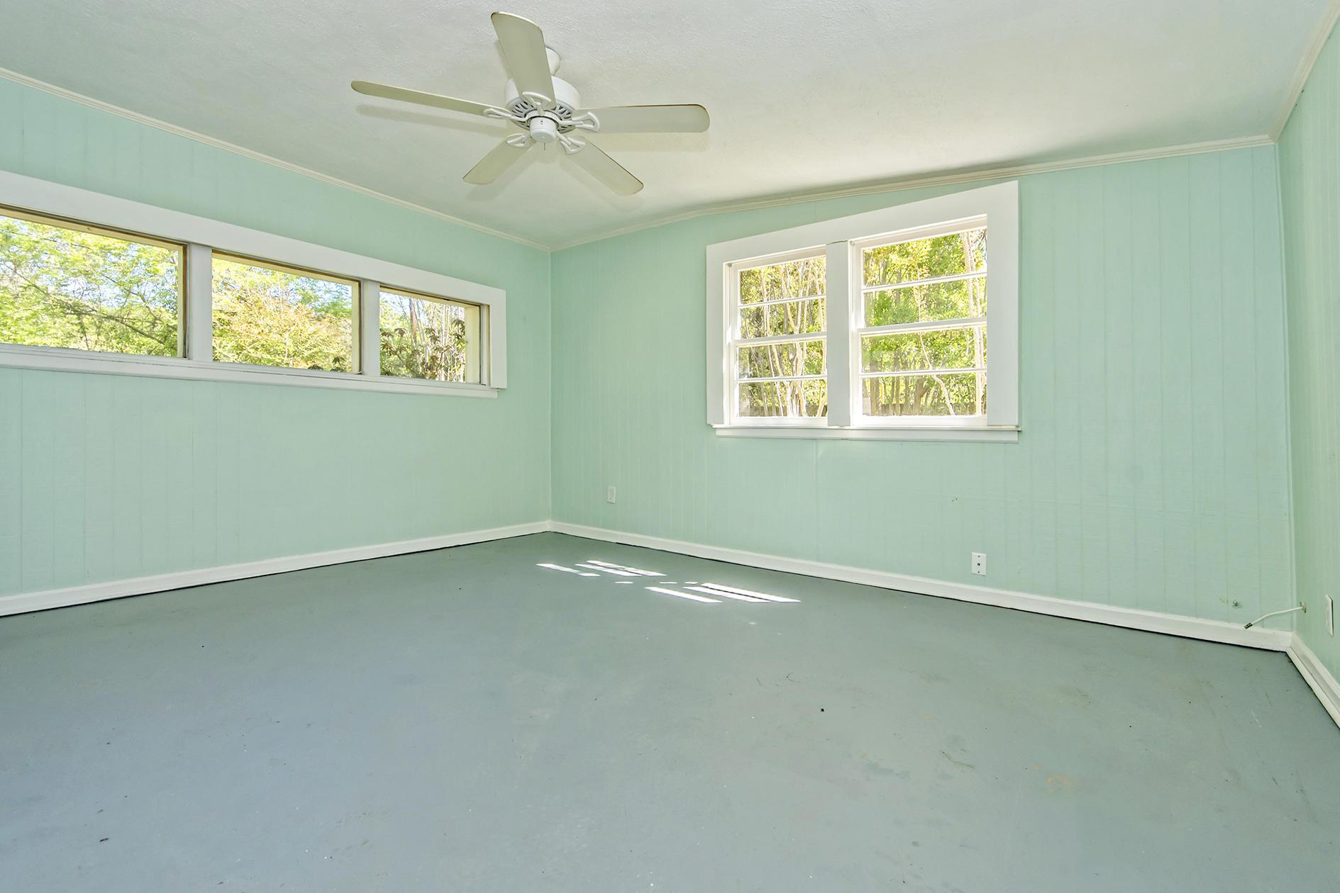Lebby Homes For Sale - 1144 Cottage, Charleston, SC - 24