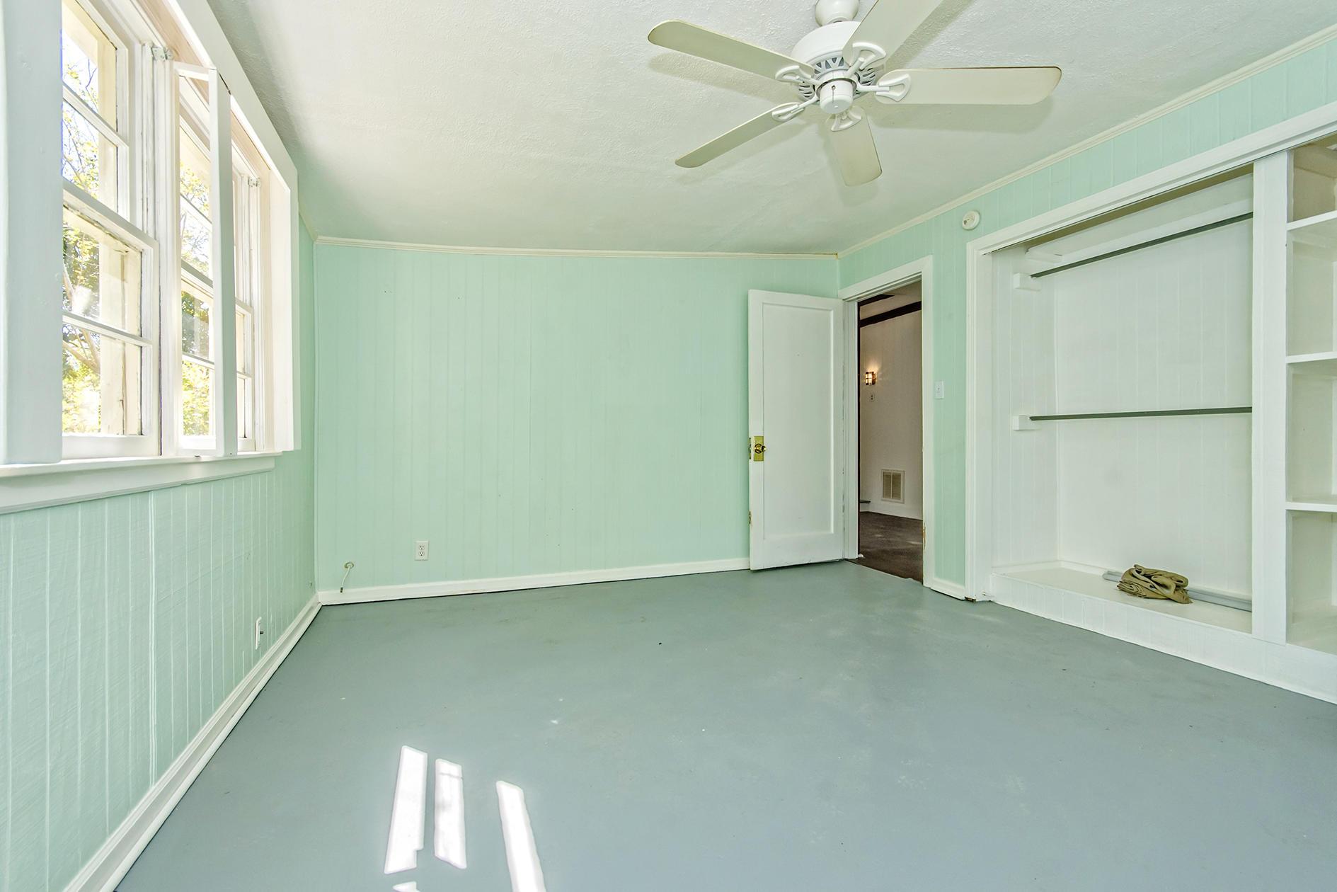 Lebby Homes For Sale - 1144 Cottage, Charleston, SC - 25