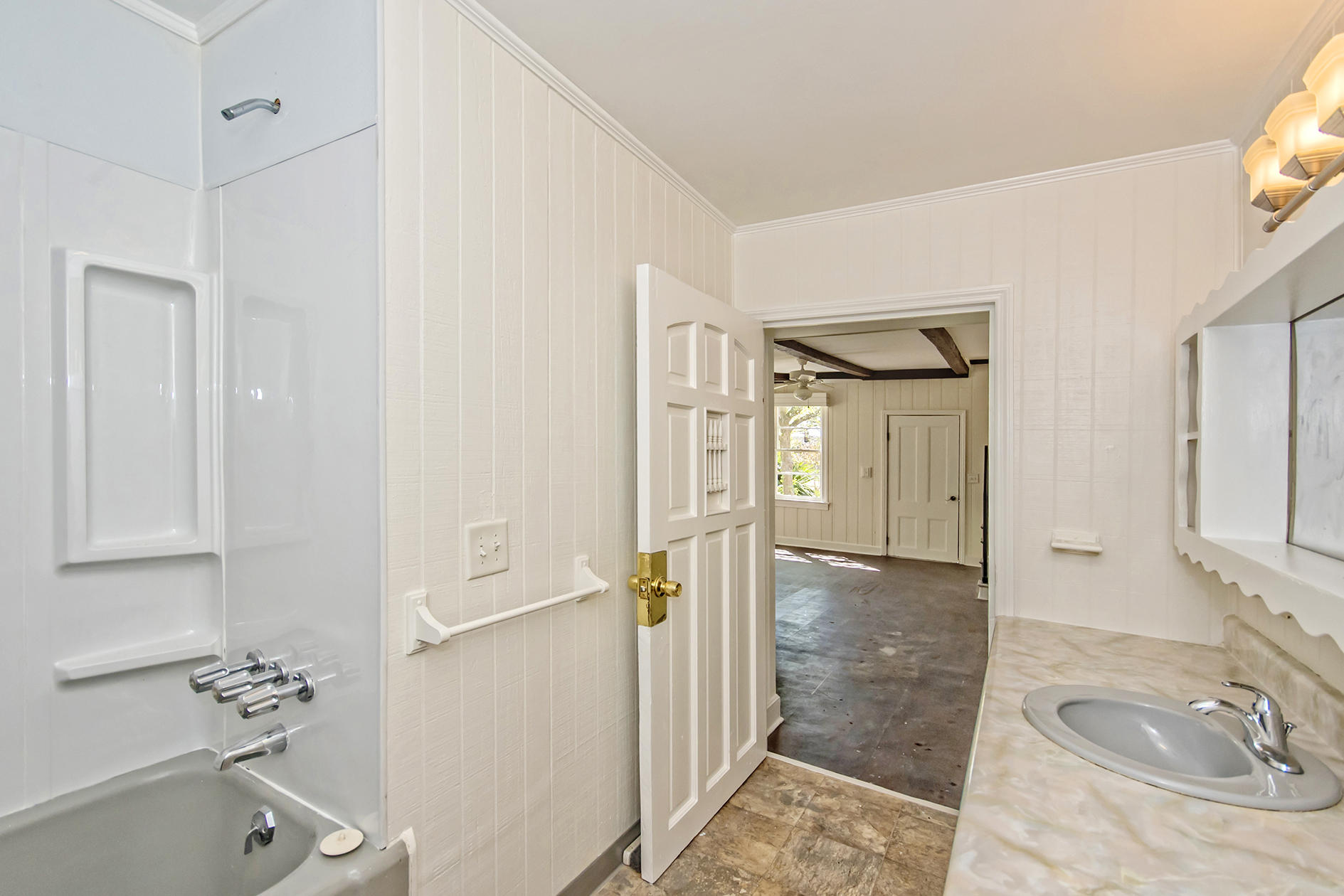 Lebby Homes For Sale - 1144 Cottage, Charleston, SC - 27