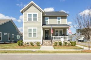 Home for Sale Ribbon Rd , The Ponds, Summerville, SC