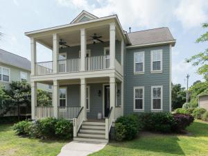 Photo of 3040 Treadwell Street, Hamlin Plantation, Mount Pleasant, South Carolina