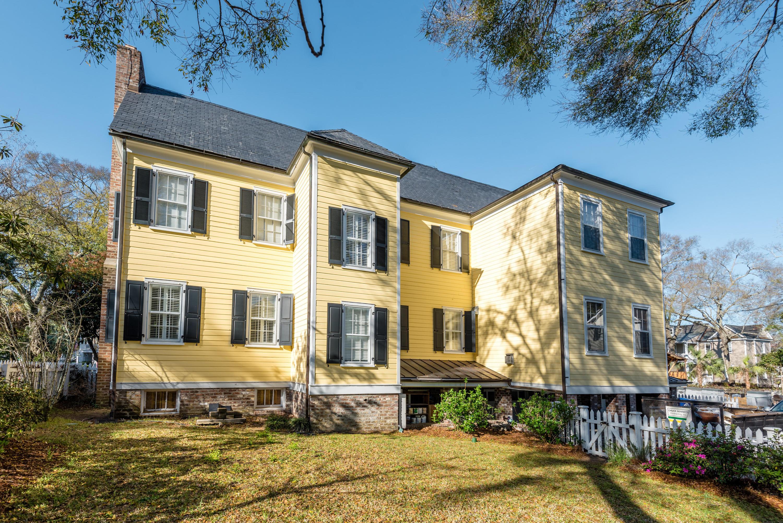 Old Village Homes For Sale - 202 Pitt, Mount Pleasant, SC - 9