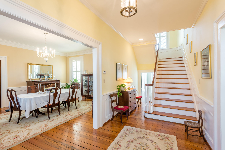 Old Village Homes For Sale - 202 Pitt, Mount Pleasant, SC - 16