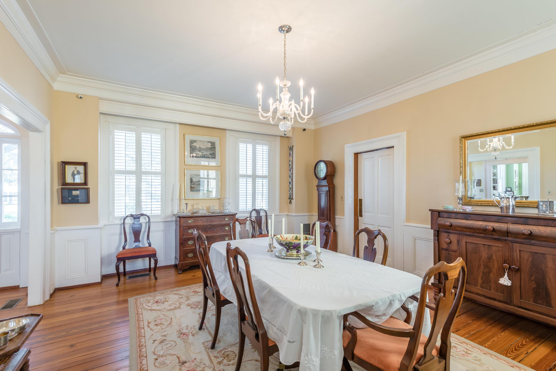 Old Village Homes For Sale - 202 Pitt, Mount Pleasant, SC - 21