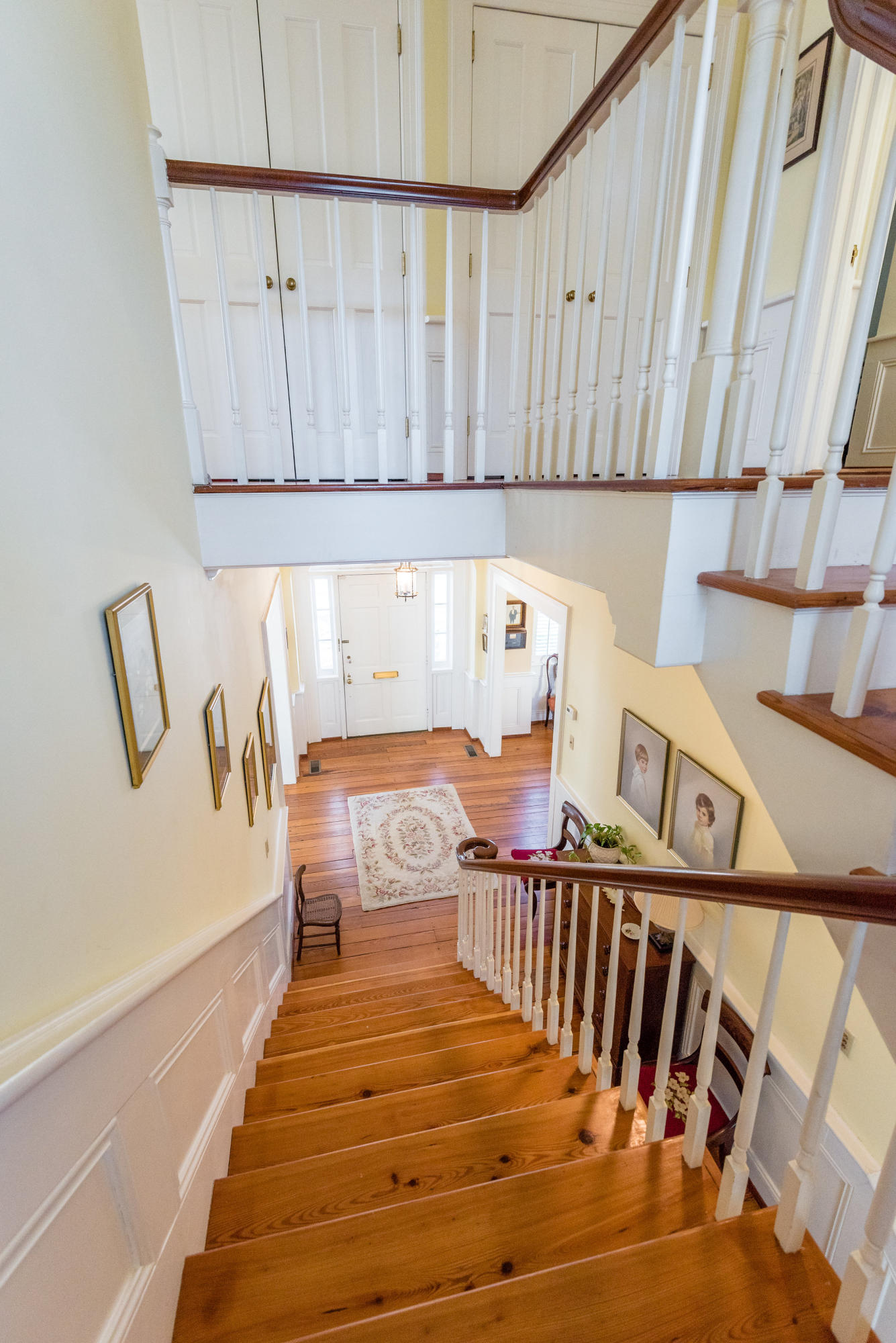 Old Village Homes For Sale - 202 Pitt, Mount Pleasant, SC - 33