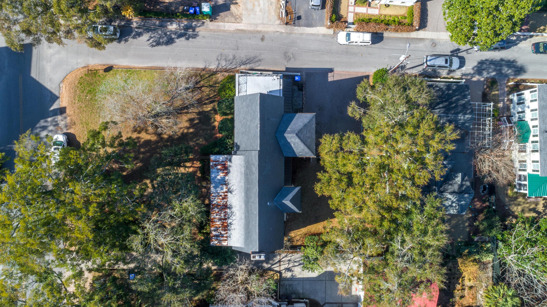 Old Village Homes For Sale - 202 Pitt, Mount Pleasant, SC - 48