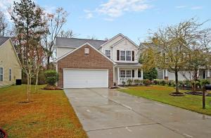 Home for Sale Springdale Drive, Wescott Plantation, Ladson, SC
