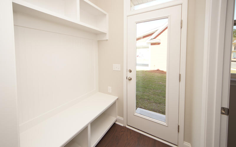Home for sale 3056 Sweetleaf Lane, Whitney Lake, Johns Island, SC