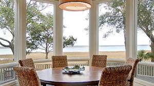 Home for Sale Saltgrass Court, Kiawah Island, SC