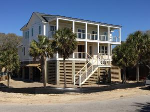 Home for Sale Dunecrest Lane, Wild Dunes Resort, Wild Dunes , SC