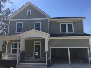 Home for Sale Randy Kinard Lane, Tanner Plantation, Hanahan, SC