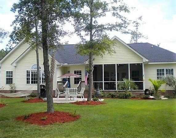 Photo of 1154 Mill Creek Dr, Manning, SC 29102