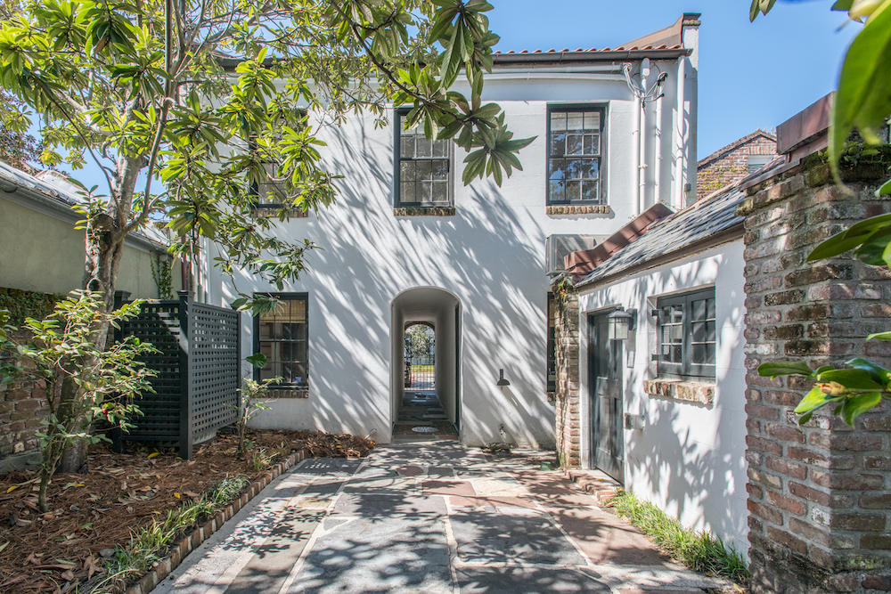 South of Broad Homes For Sale - 12 Bedons, Charleston, SC - 31