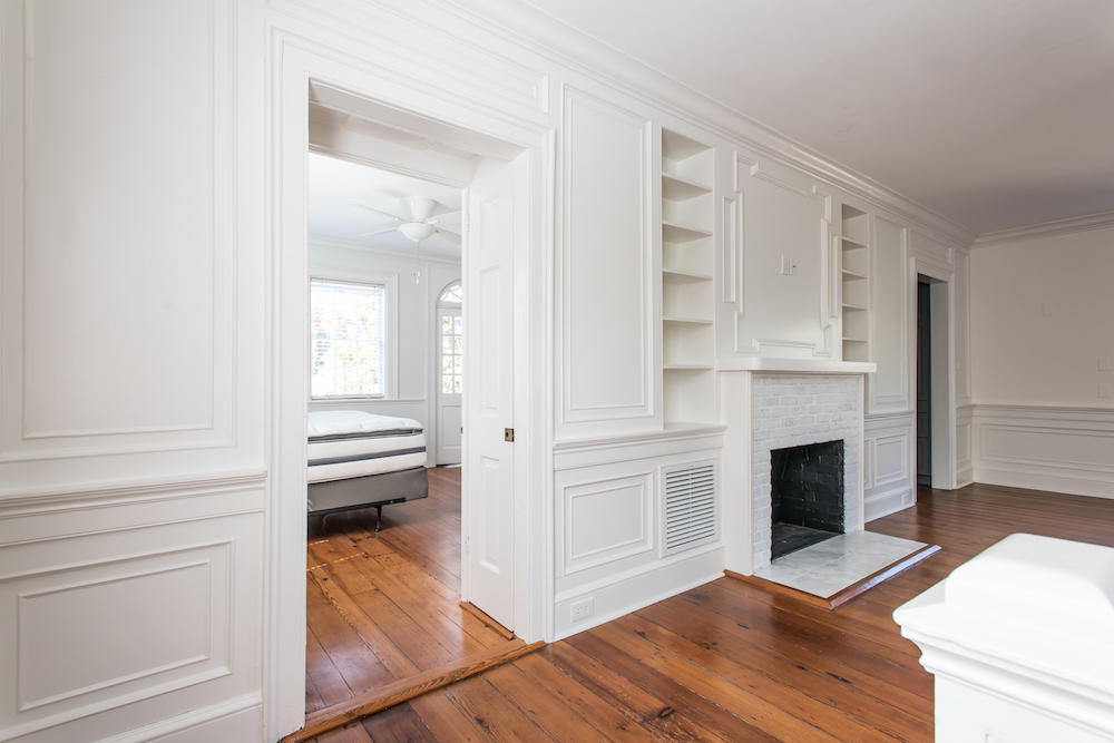 South of Broad Homes For Sale - 12 Bedons, Charleston, SC - 15