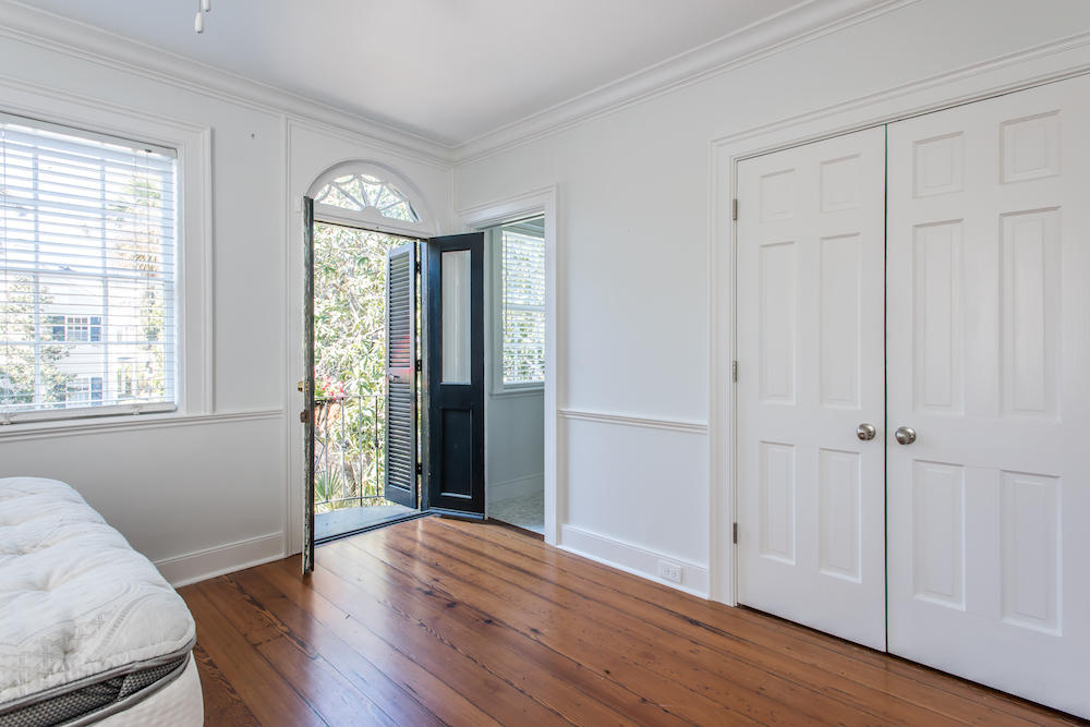 South of Broad Homes For Sale - 12 Bedons, Charleston, SC - 16