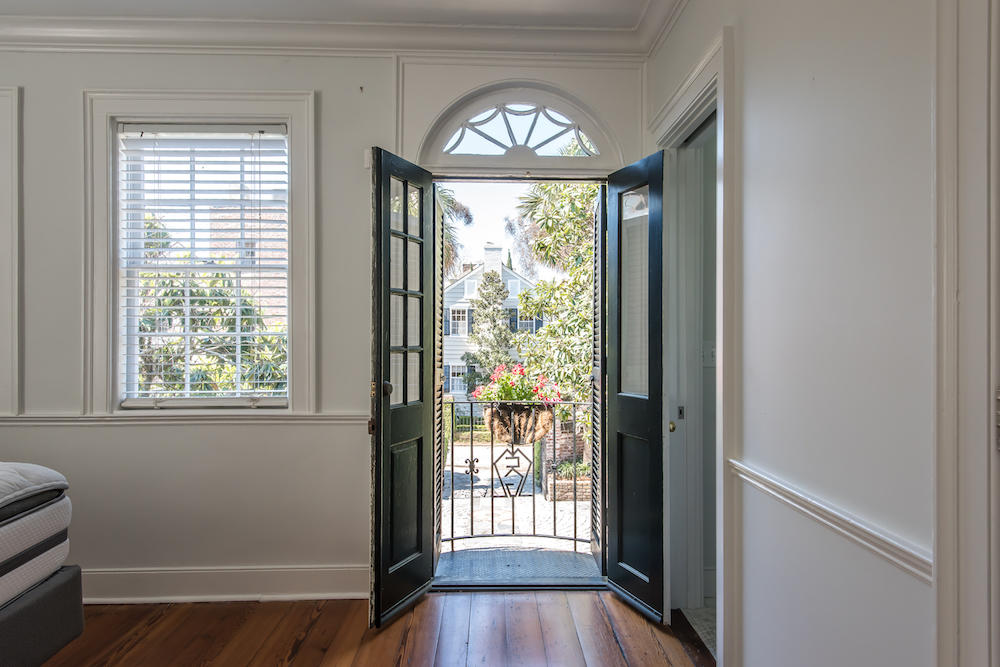 South of Broad Homes For Sale - 12 Bedons, Charleston, SC - 20