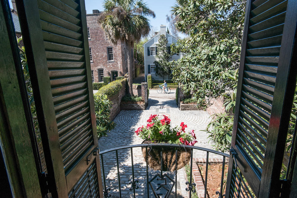 South of Broad Homes For Sale - 12 Bedons, Charleston, SC - 21