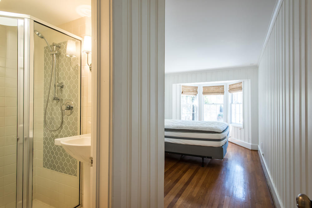 South of Broad Homes For Sale - 12 Bedons, Charleston, SC - 23