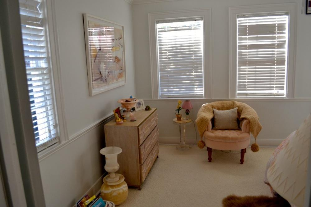 South of Broad Homes For Sale - 12 Bedons, Charleston, SC - 19