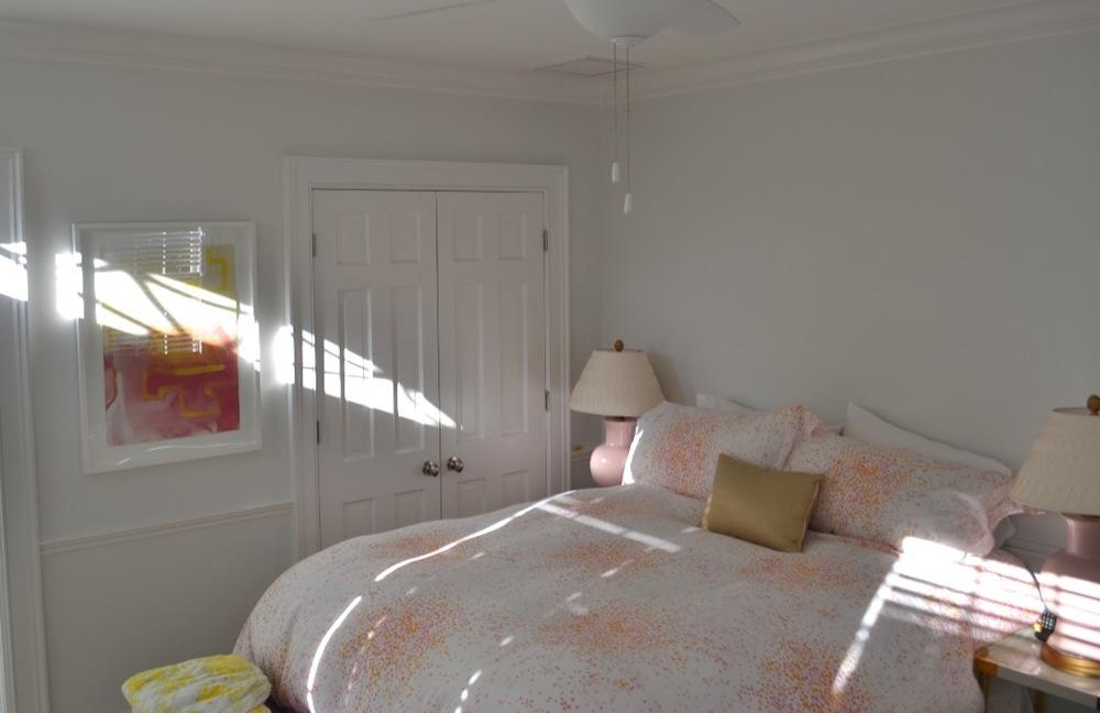 South of Broad Homes For Sale - 12 Bedons, Charleston, SC - 17