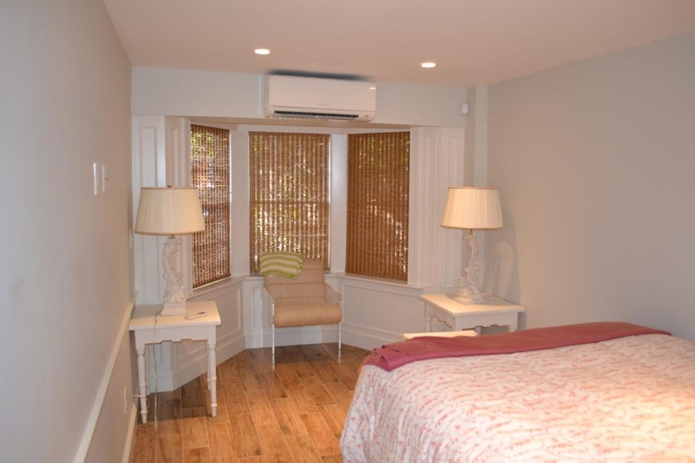 South of Broad Homes For Sale - 12 Bedons, Charleston, SC - 29