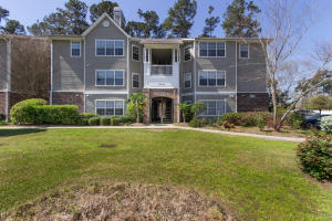 Home for Sale Midland Pkwy , Midland Terrace, Summerville, SC