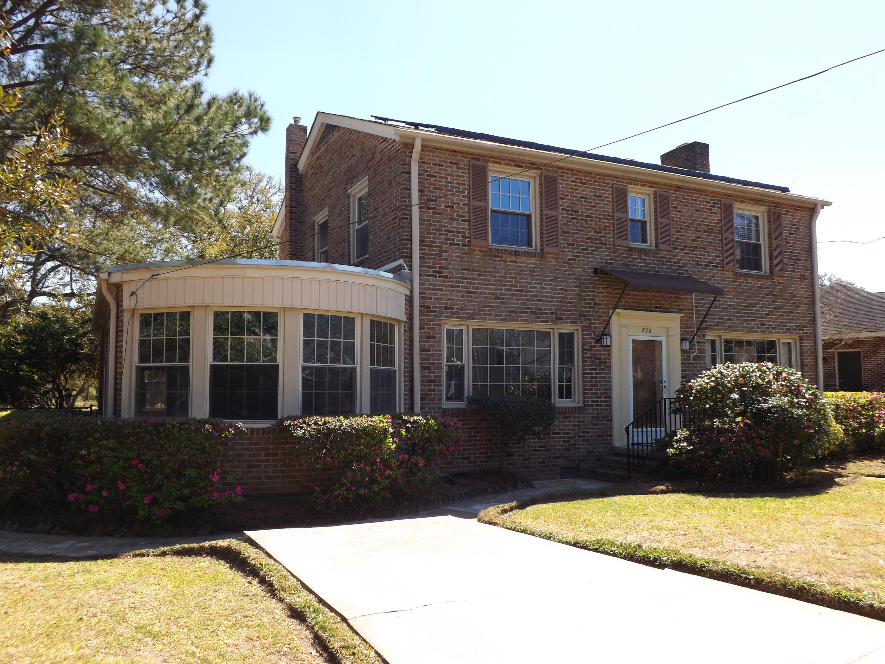 Photo of 830 Sheldon Rd, Charleston, SC 29407