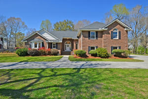 Home for Sale Mansfield Blvd , Bakers Landing, Ladson, SC