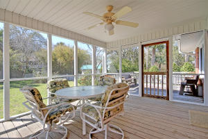 Home for Sale 41st Avenue, Isle of Palms, SC