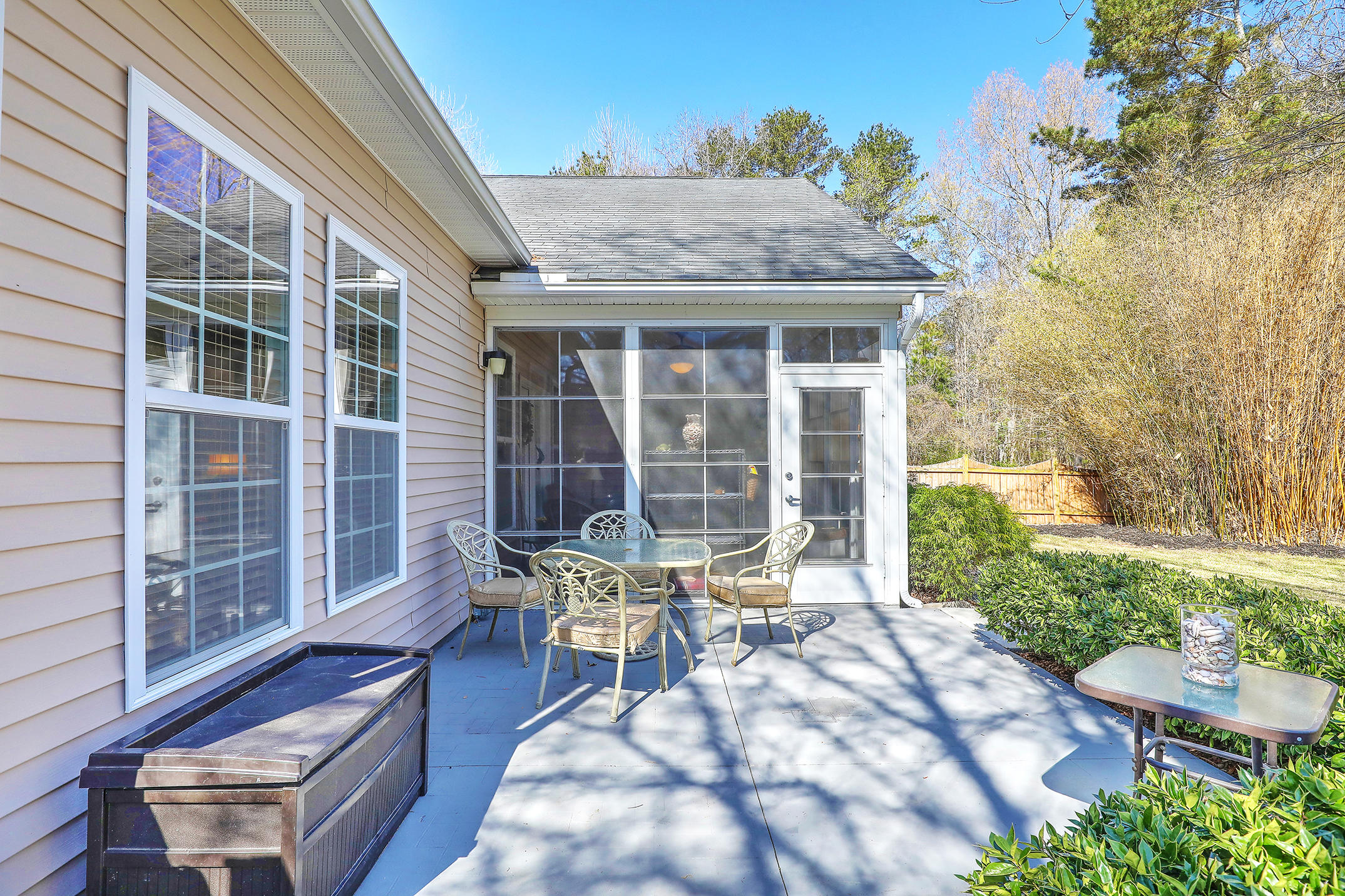 Photo of 106 High Bridge Rd, Summerville, SC 29485