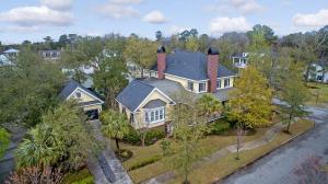 Home for Sale Hidden Bottom Lane, Daniel Island Park, Daniels Island, SC