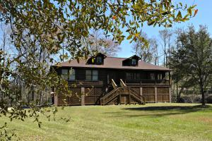 Home for Sale Canal Road, Dorchester County, SC