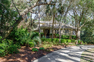Home for Sale Royal Beach Drive, Kiawah Island, SC
