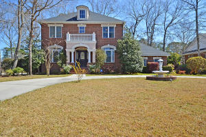 Home for Sale Fairway Woods Cir , Coosaw Creek Country Club, Ladson, SC