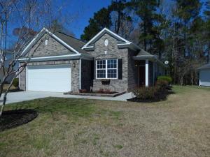 Home for Sale Wyman Boulevard, Wescott Plantation, Ladson, SC