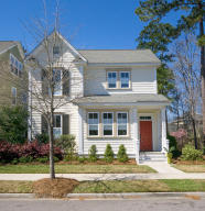 Home for Sale Yemassee Street, The Ponds, Summerville, SC