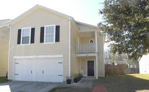 Home for Sale Island Green Road, Brickhope Greens, Goose Creek, SC