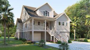Home for Sale Great Heron , Wild Dunes , SC