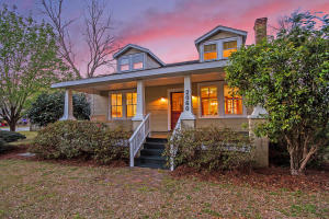 Photo of 2060 Wappoo Hall Road, Riverland Terrace, Charleston, South Carolina