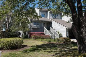 Home for Sale Harbor Creek Place, Harbor Creek, James Island, SC