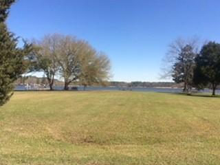 Photo of 1997 Waters Edge Dr, Summerton, SC 29148