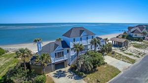 Home for Sale Marshall Boulevard, Sullivans Island, Sullivan's Island, SC