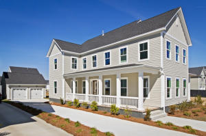 Home for Sale Callibluff , Carnes Crossroads, Berkeley Triangle, SC