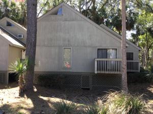 Home for Sale Sea Cloud Circle, Wyndham Ocean Ridge, Edisto Beach, SC