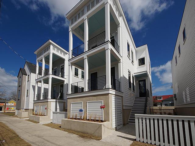 Westside Homes For Sale - 194 President, Charleston, SC - 61