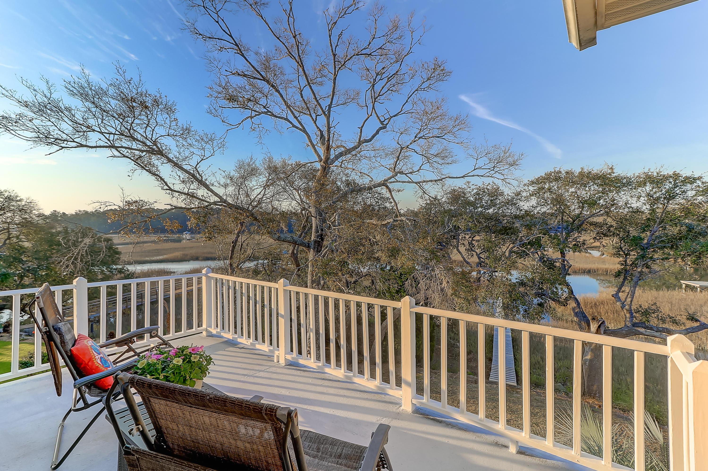 Photo of 891 Parrot Creek Way, Charleston, SC 29412